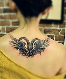 Aries-wings-tattoos