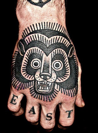 black-and-white-tattoos-hand
