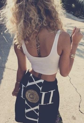 spine-tattoos-bold