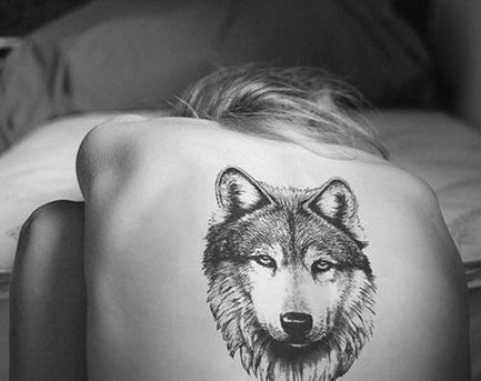 wolf-tattoo-designs-back