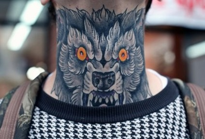 wolf-tattoo-designs-neck