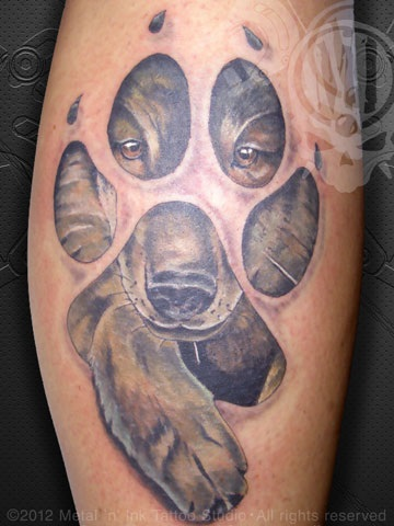 wolf-tattoo-designs-paw