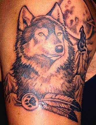 wolf-tattoo-designs-toparm
