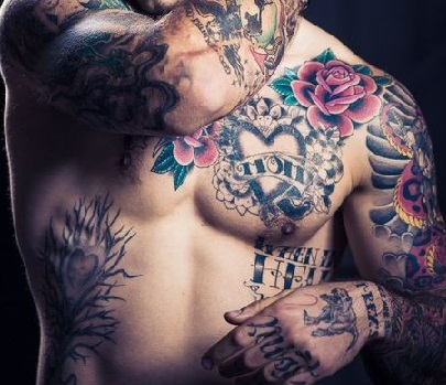 chest-tattoos-men-mom