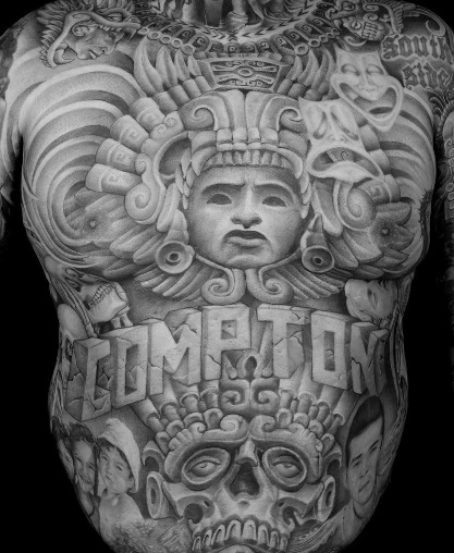 chicano-tattoos-aztec