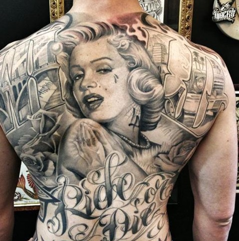chicano-tattoos-back-gray