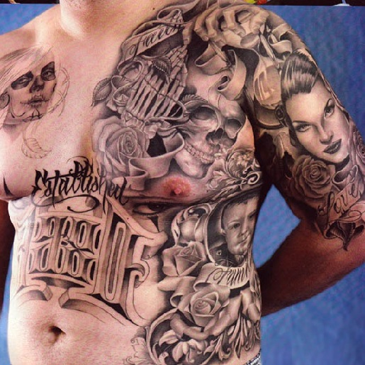 chicano-tattoos-body