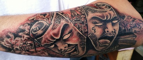 chicano-tattoos-laughorcry