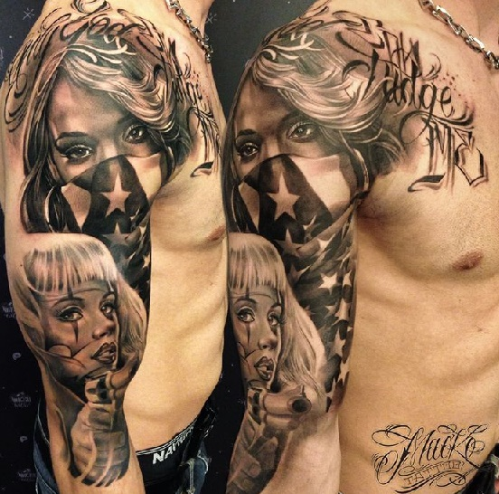 chicano-tattoos-macko-artist