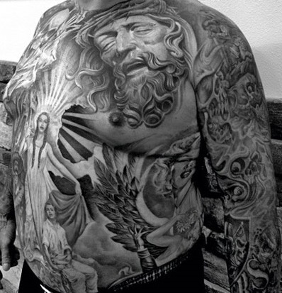 chicano-tattoos-oldschool