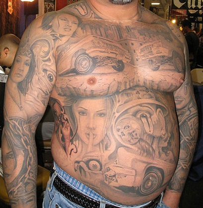 chicano-tattoos-shaire