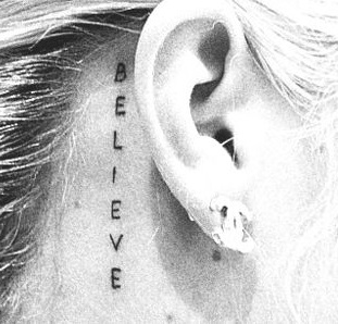 ear-tattoo-behind-believe