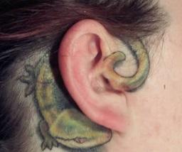 ear-tattoo-behind-ear