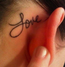 ear-tattoos-love