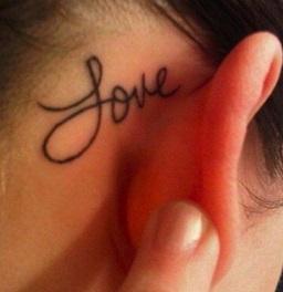 ear-tattoos-love