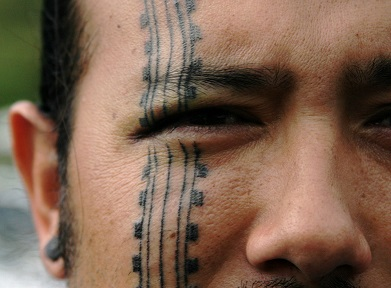 face-tattoo-cultural-vertical