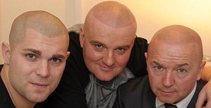 head-hair-tattoo-men
