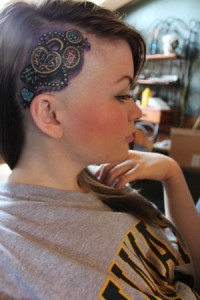 head-tattoo-color