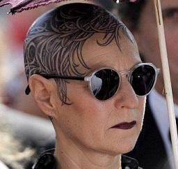 head-tattoo-glee-designer