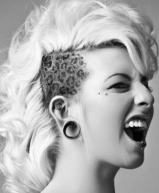 head-tattoo-paw-print