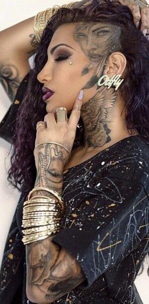 head-tattoo-portrait