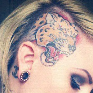 head-tattoo-tiger
