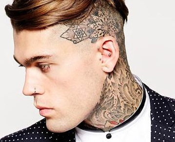 head-tattoo-undercut