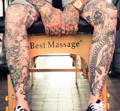 leg-tattoos-legs