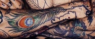 peacock-tattoos-men-body