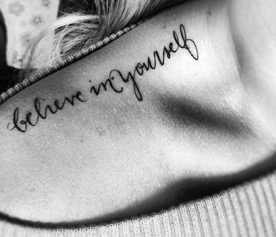 shoulder-tattoos-quote
